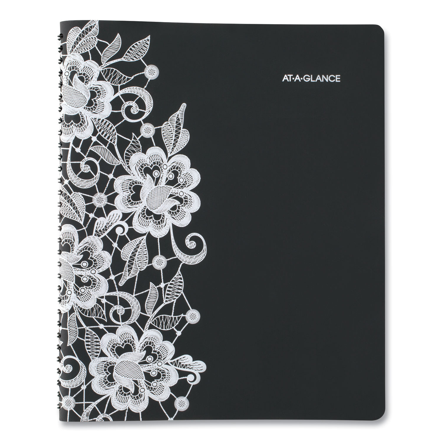 Lacey Professional Weekly/Monthly Appointment Book, 11 X 8  Whats The Julian Date For 8/5/2021