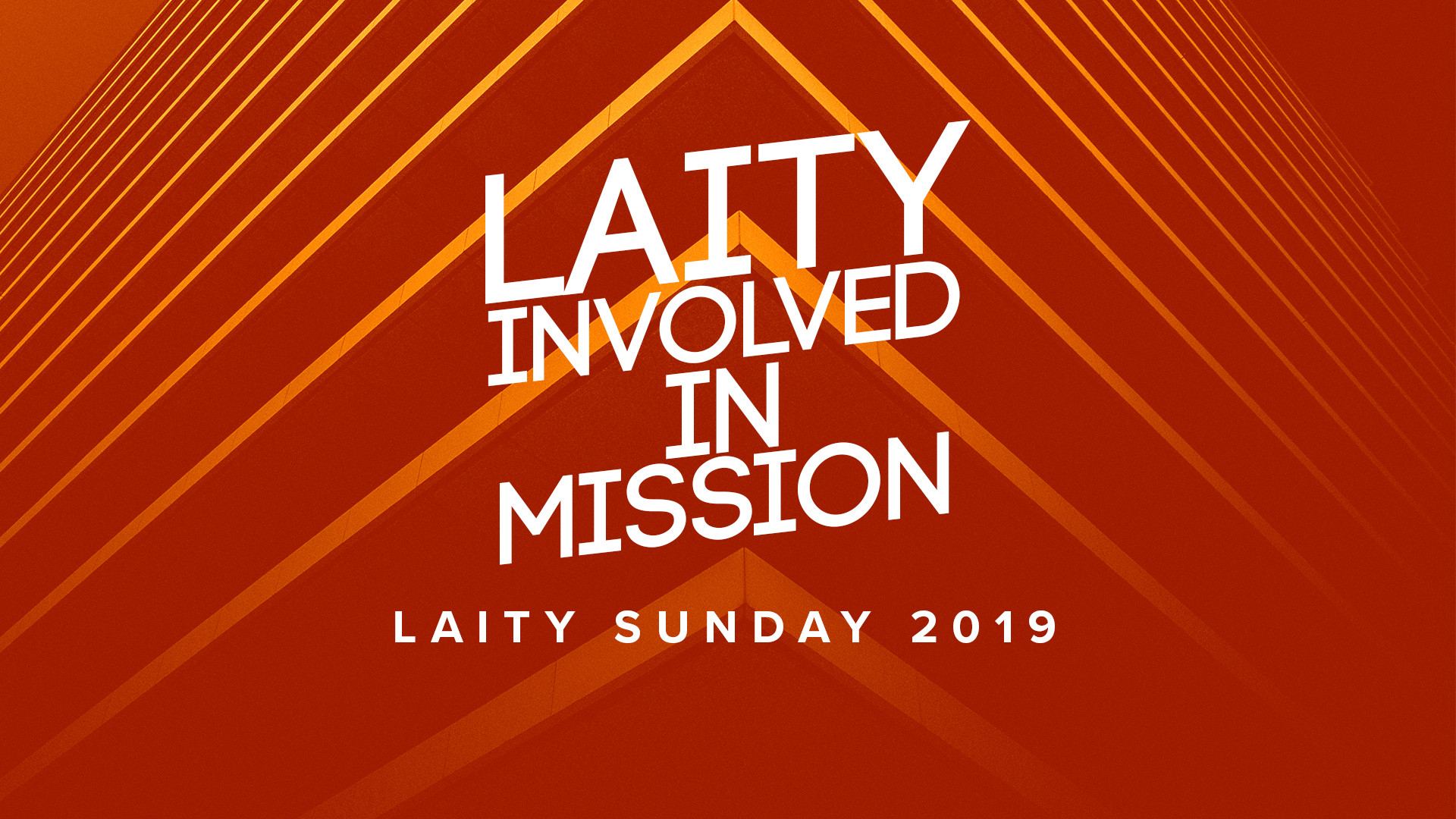 """""""Laity Involved In Mission"""" (Laity Sunday 2020) - Asbury  United Methodist Church Liturgical Readings 2021"""