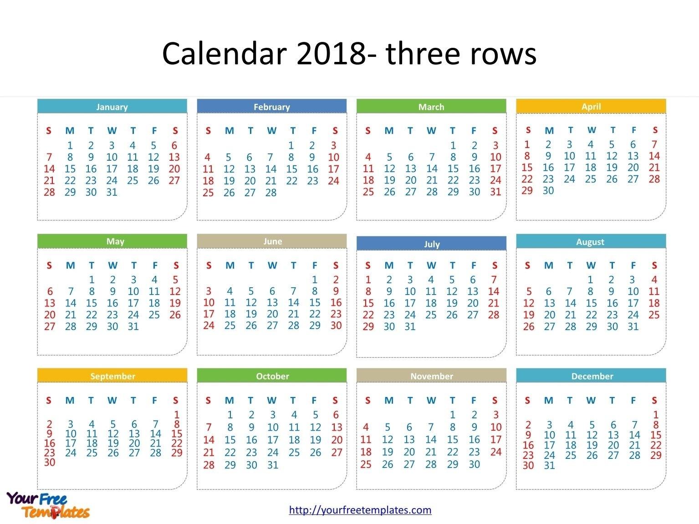 Leap Year Depo Dates   Calendar Template 2021  Depo Dates Pdf