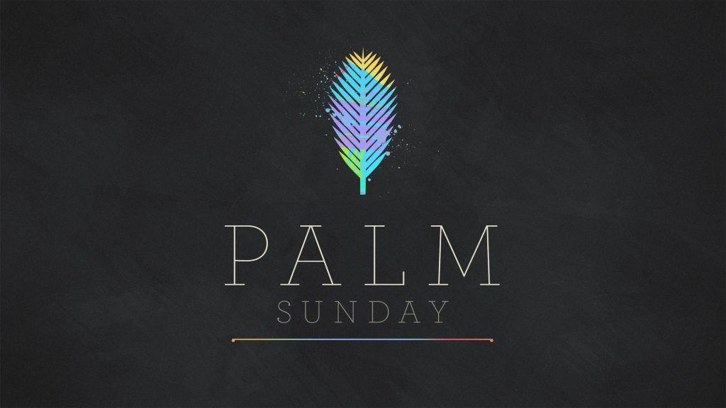 Lenten Season 2021 - Emilie United Methodist Church  Umc Lent 2021