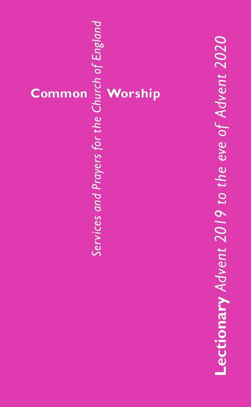 Liturgical Calendar 2020 Methodist - Template Calendar Design  United Methodist Church Lectionary Preaching 2021
