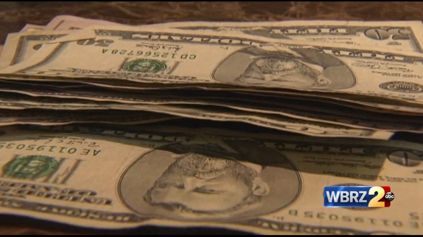 Louisiana To Have A 2-Day Sales Tax Holiday In November  When Is Tax Free Weekend In Louisiana