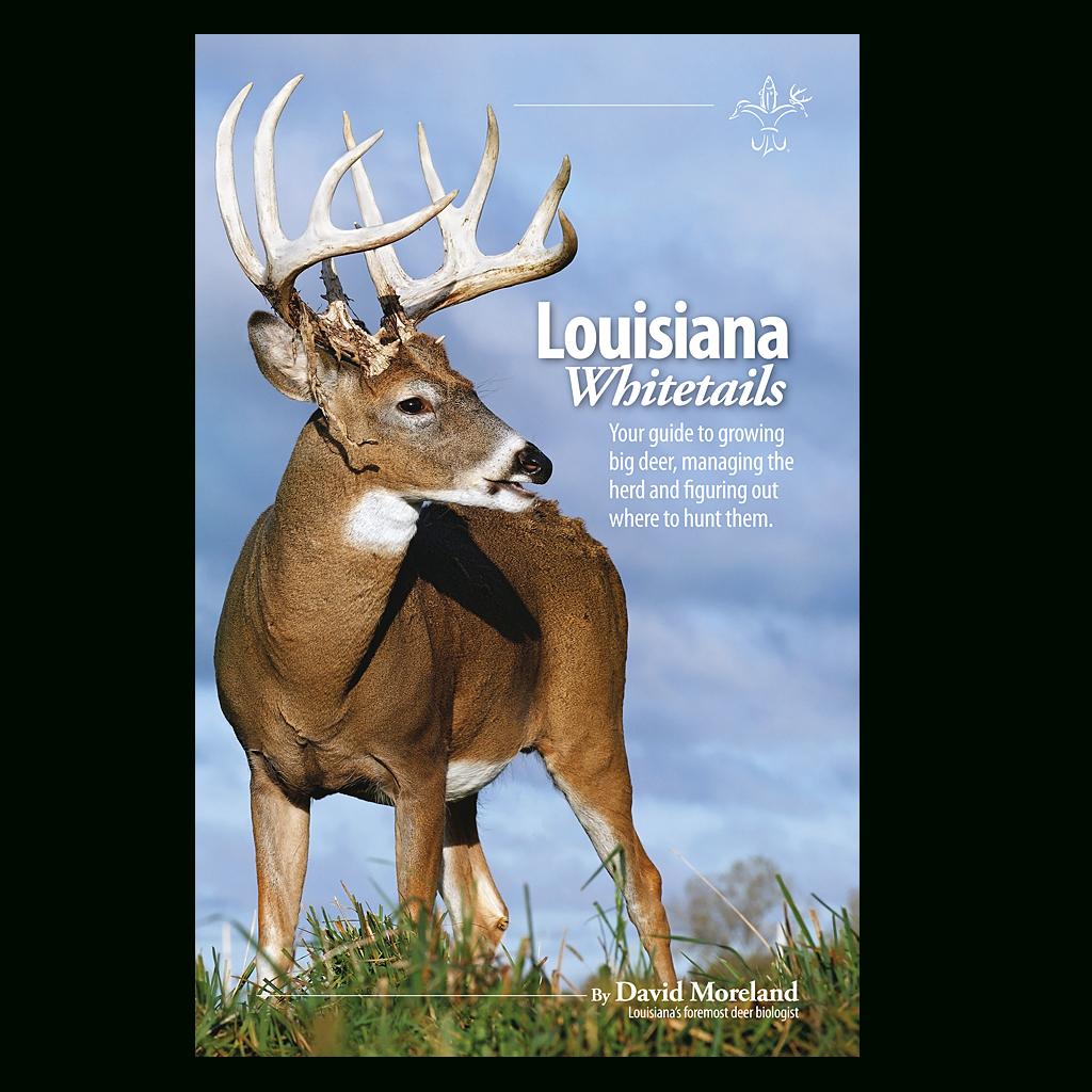 Lousiana Deer Rut For 2021 | Calendar Printables Free Blank  Ga Deer Rut Map