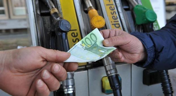 Manovra, Salgono Ancora Le Accise Sui Carburanti. Salta La  Louisiana Sales Tax Free Weekend 2021