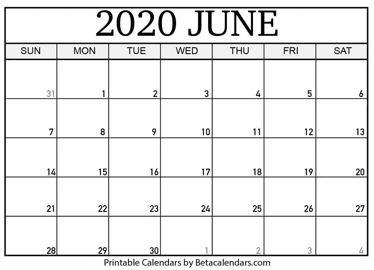 Methodist 2021 Calendar - Template Calendar Design  Free 2021 Liturgical Calendar Umc