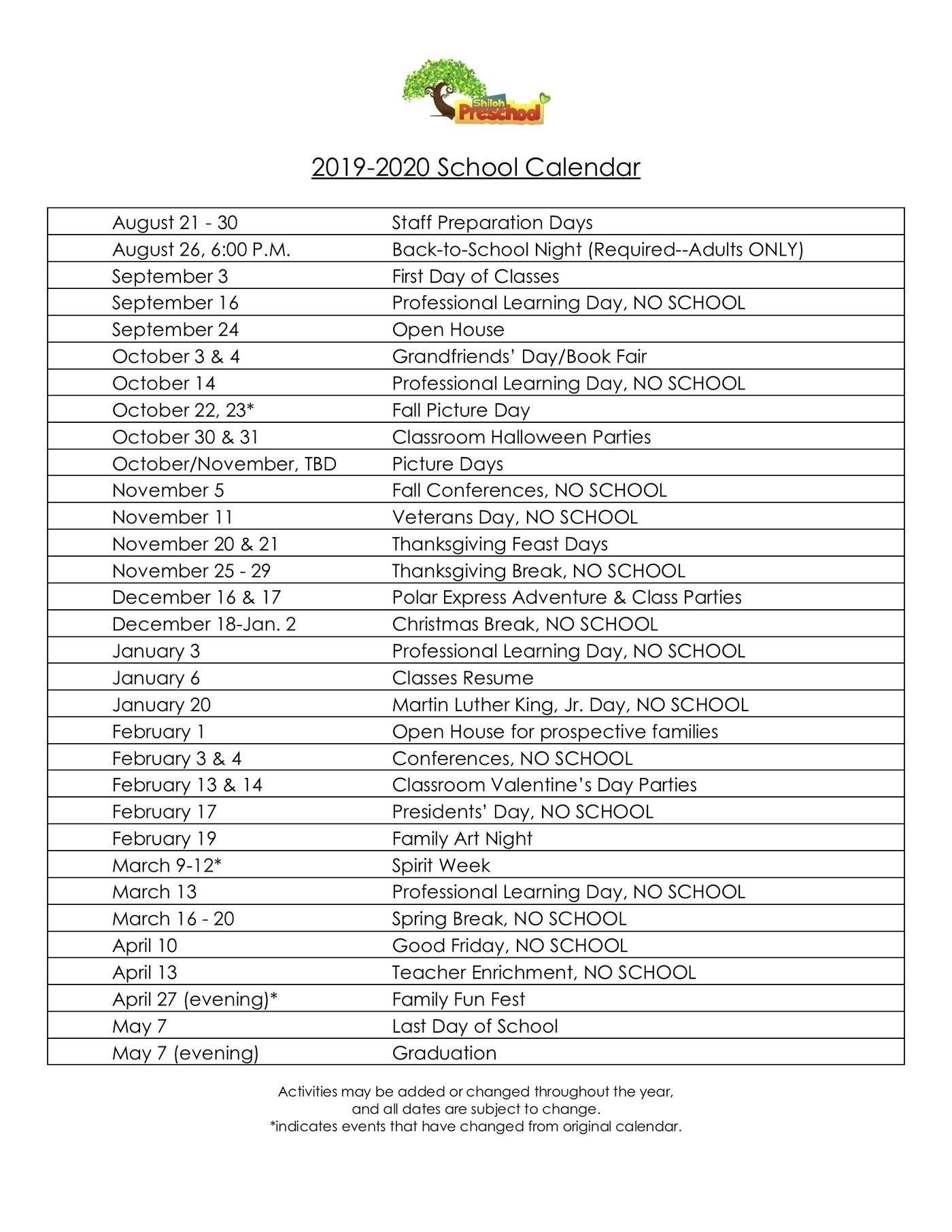 Methodist 2021 Calendar - Template Calendar Design  Ligurthal Calendar 2021 Methodist Episcopal
