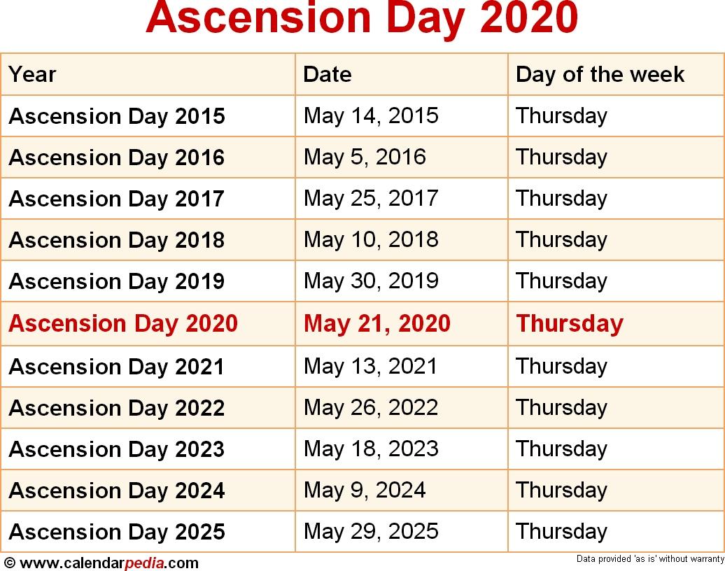 Methodist Church Liturgical Calendar 2020 - Template  2021  Methodist Lectionary Calendar