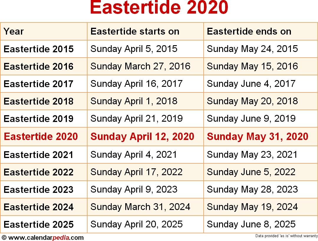 Methodist Liturgical Calendar 2020 - Template Calendar Design  Methodist Lectionary 2021 Calendar