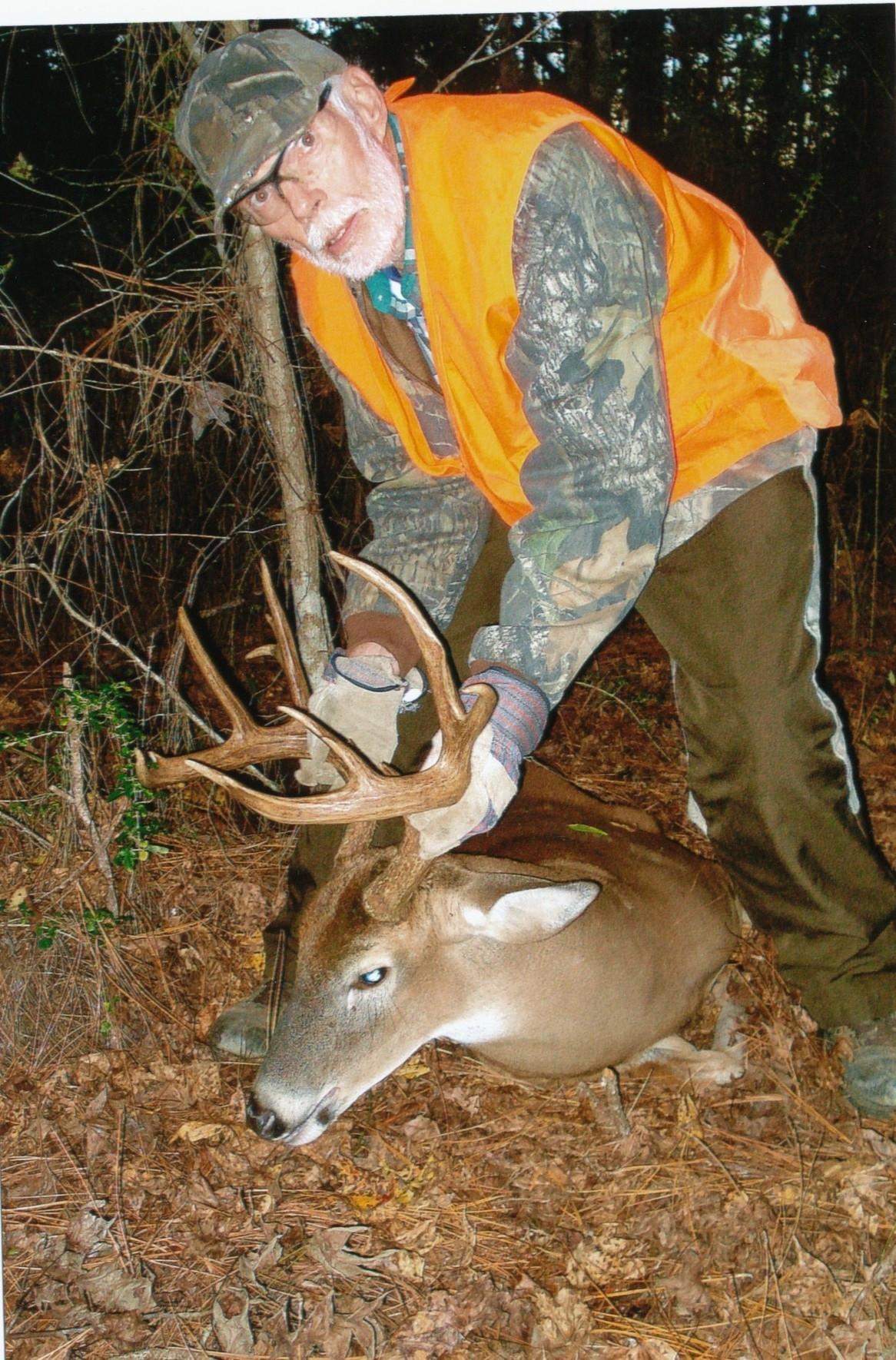Midwest 2021 Whitetail Rut Predictions   Calendar Template  Deer Rut This Year In Georgia