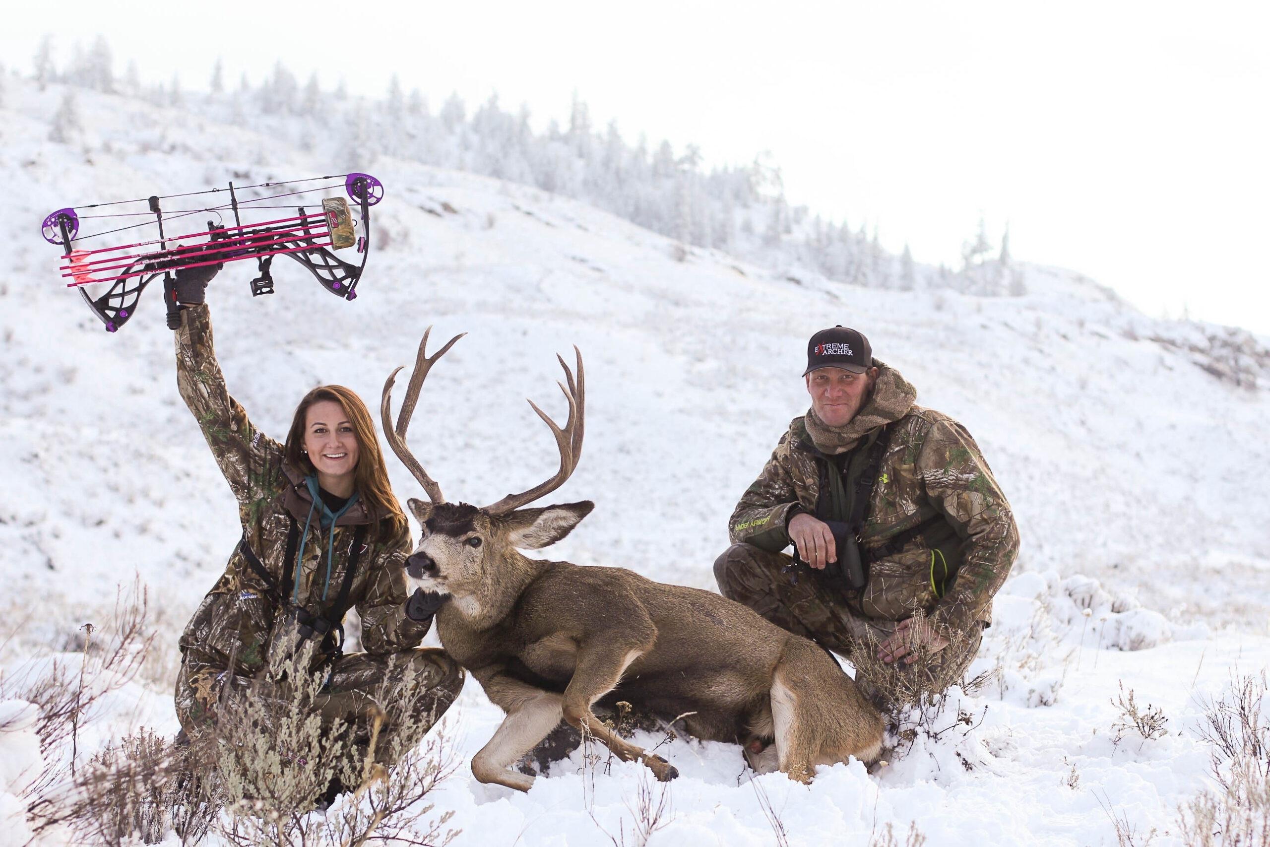 Nc Peak Rut 2021 | Calendar Printables Free Blank  Deer Rut For Stewart Co Ga