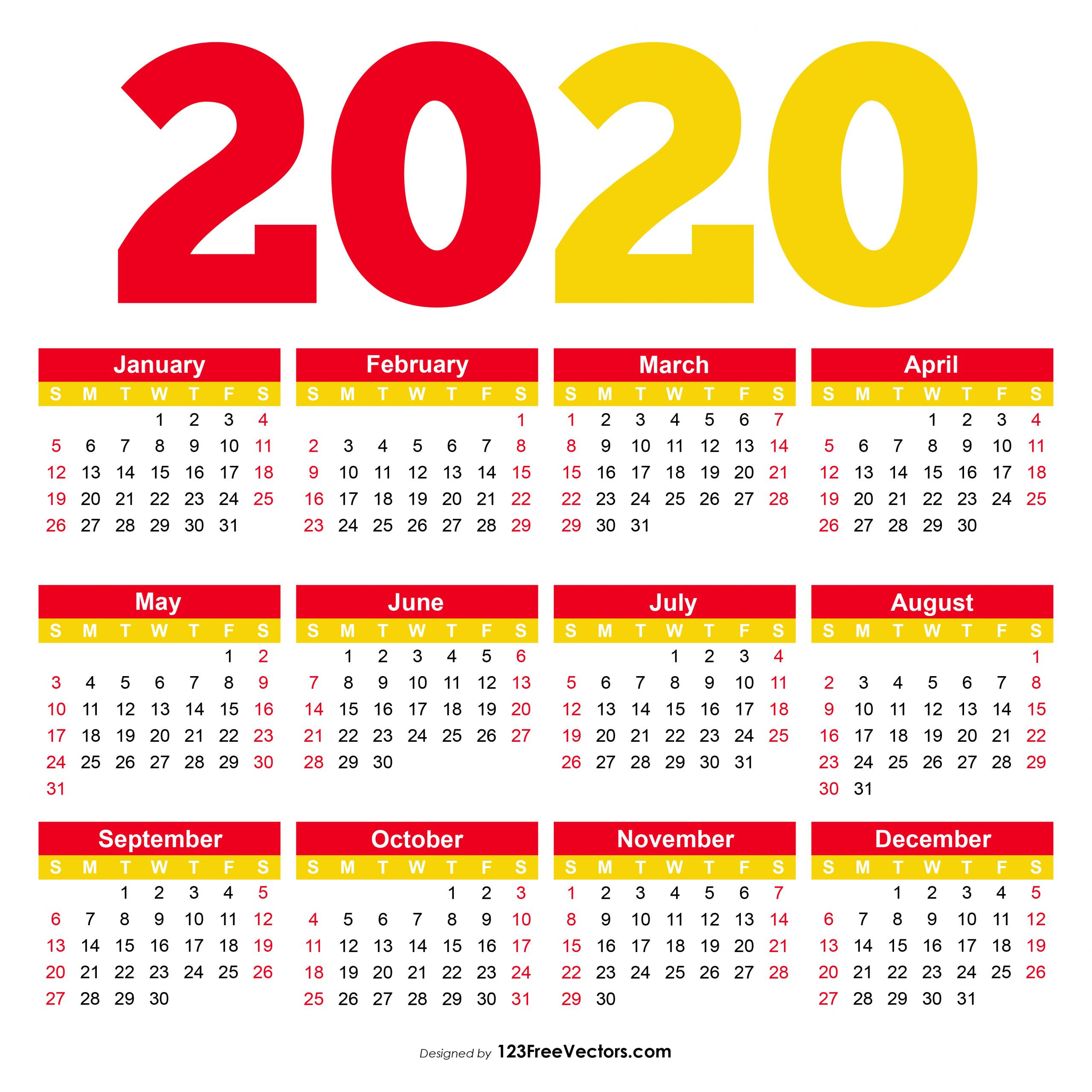 Nc Peak Rut 2021 | Calendar Printables Free Blank  Rut For Ny 2021