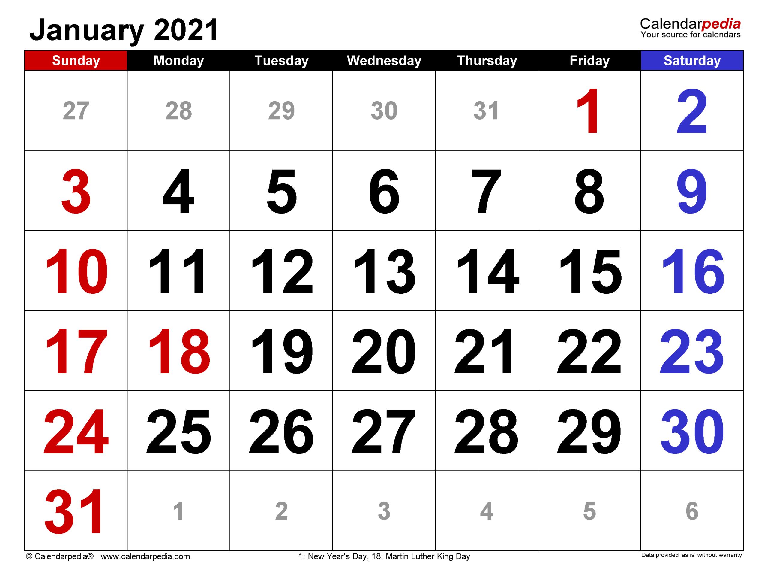 Nfl 2021 Schedule Printable | Calendar Template Printable  Ny Rut 2021