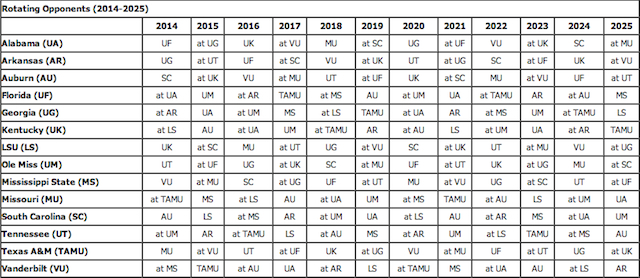 Nfl Schedule 2021 Printable Monthly' | Calendar Printables  Ny Rut 2021
