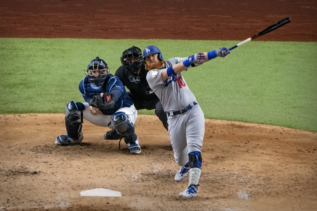 Nl Central Notes: Turner, Wong, Doolittle, Flaherty - Mlb  Predicting The Rut In Central Texas 2021