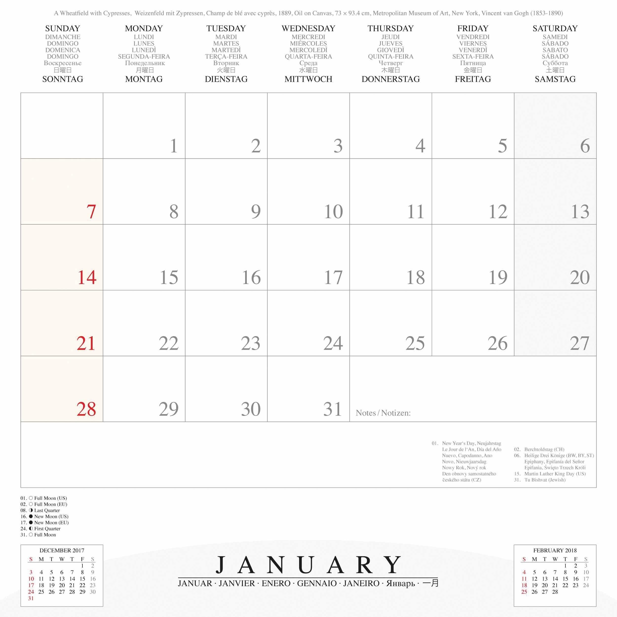 Opm 2021 Pay Period Calendar | Printable Calendar Template  2021 Opm Payroll Calendar