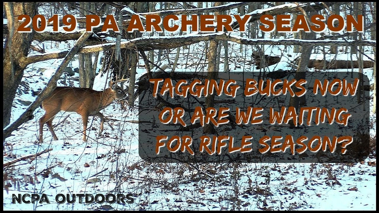 Pa Rut Forecast 2021 | Calendar Printables Free Blank  When Is The Rut Predicted For Maryland 2021