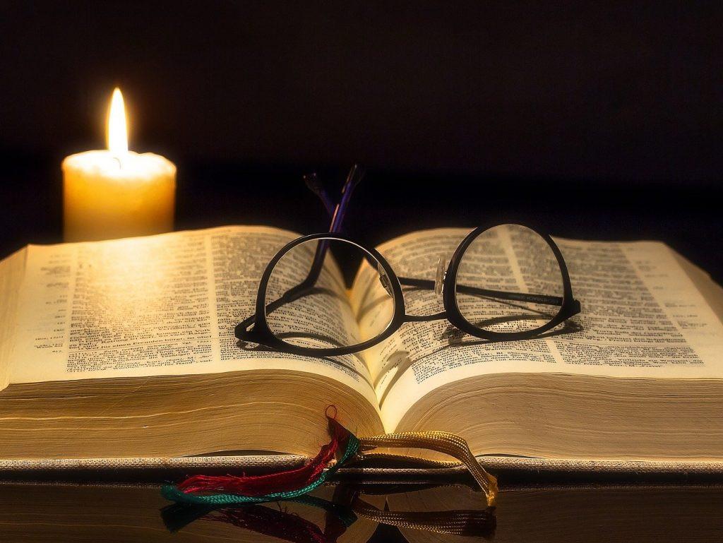 Participate - St. Mark'S United Methodist Church  United Methodist Church Liturgical Readings 2021