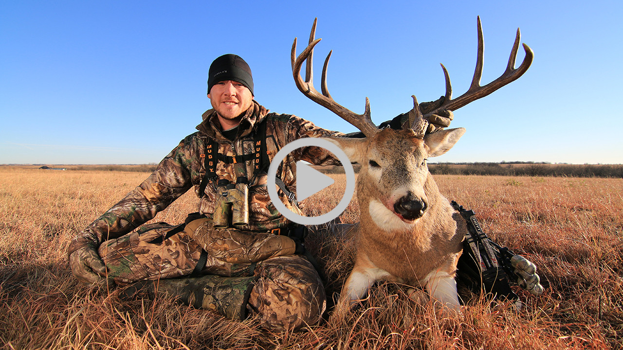 Peak Deer Rut 2021 | Calendar Printables Free Blank  2021 Deer Rut Wisconsin Prediction