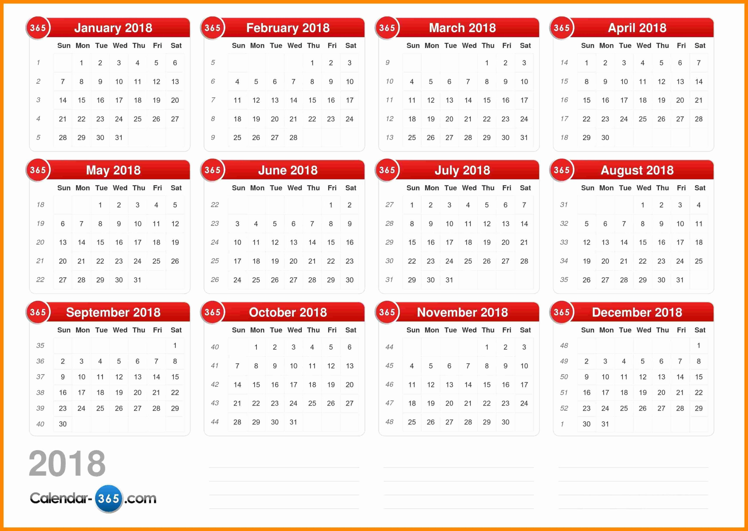 Pin On Document Template Example  2021Pay Calender Gs Employee