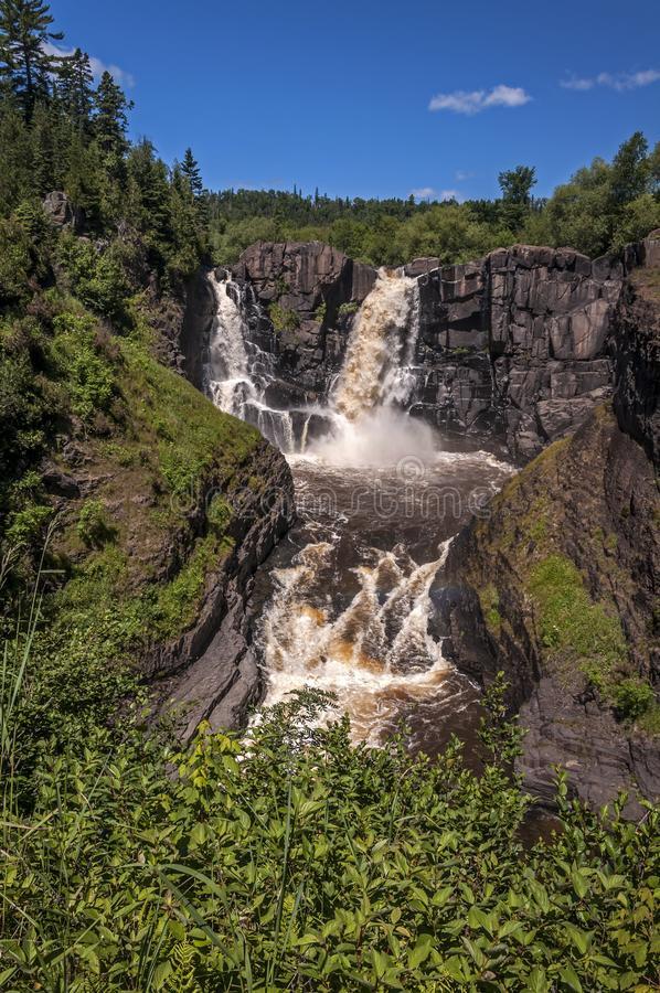 Portage Stock Foton , Bilder Och Fotografi - Ladda Ner  Wisconsin Rutt