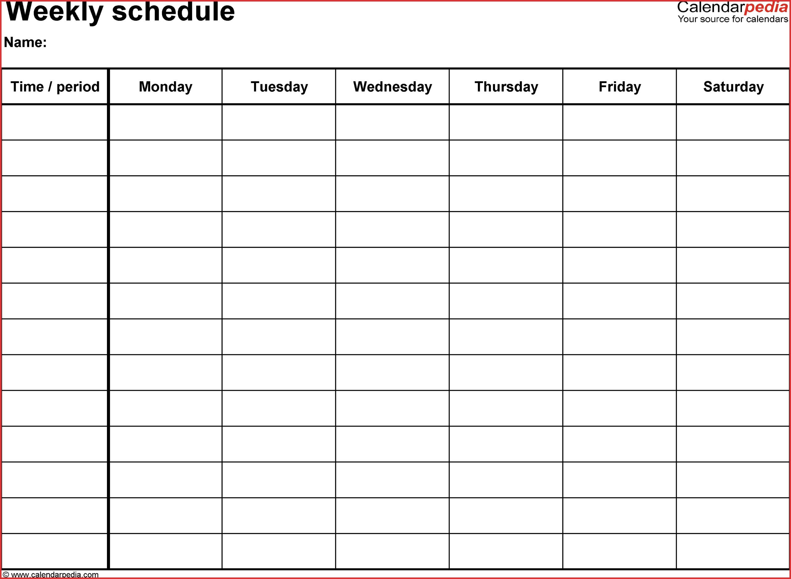 Print Calendar 6 Weeks | Calendar Printables Free Templates  Blank 6 Week Calendar Printable