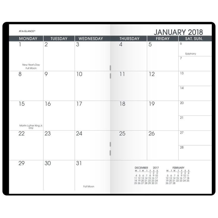 Printable Blank Monthly Calendar With Lines For Purse  Blank Calendar Printable With Lines