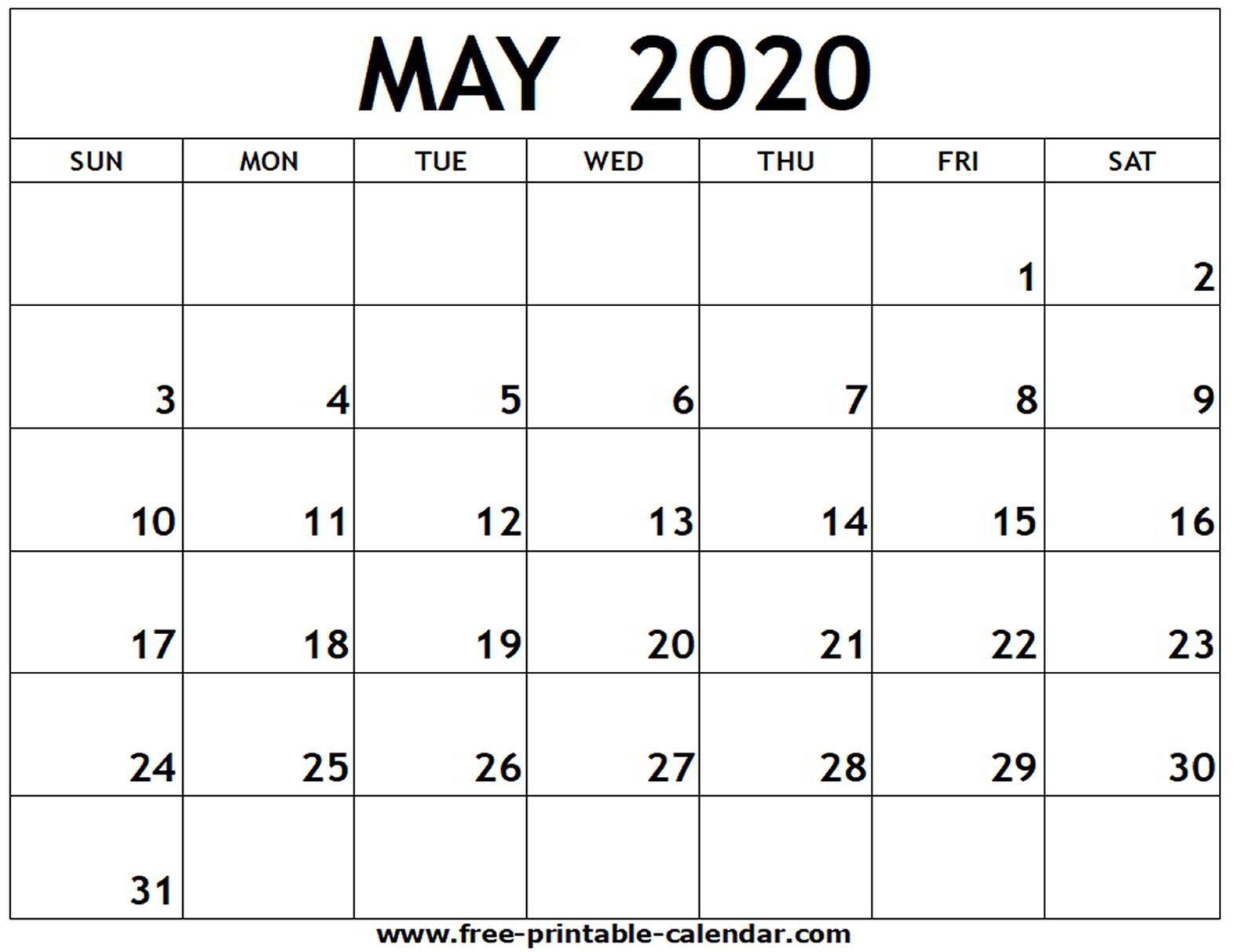 Printable Firefighter Calendar 2020 | Example Calendar  Firefighter Calendar Pdf