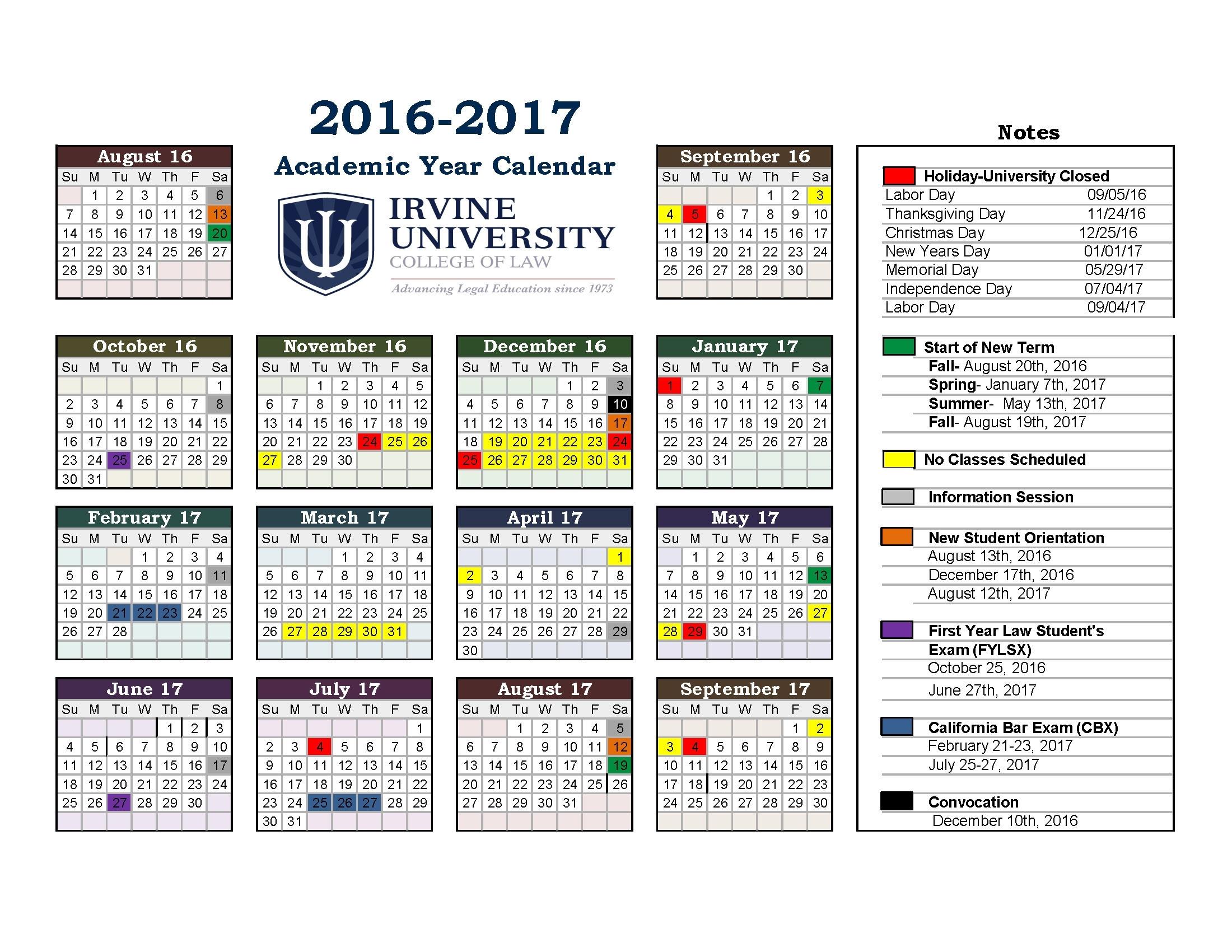 Printable Mcgeers Criteria 2021 | Calendar Printables Free  November 2021 Fill In Calendar