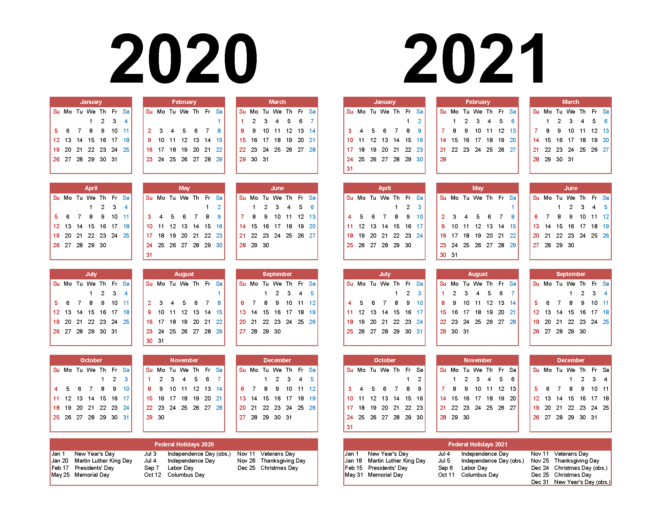 Printable Nfl Schedule For 2021 %] | Calendar Printables  Ny Rut 2021