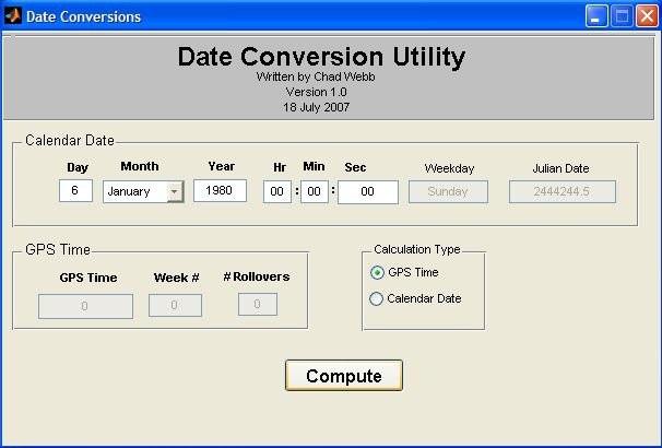 Reverse Julian Calendar Converter Photo | Calendar  Julian Calendar Converter