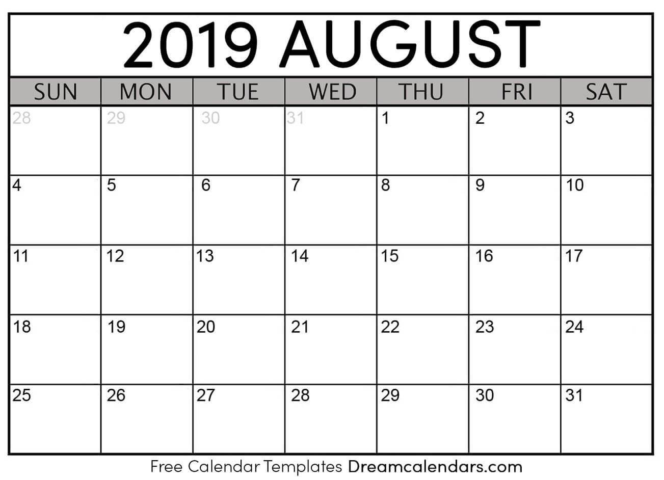 Rut Forcast For 2021 | Calendar Printables Free Blank  Nc Deer Rut 2021