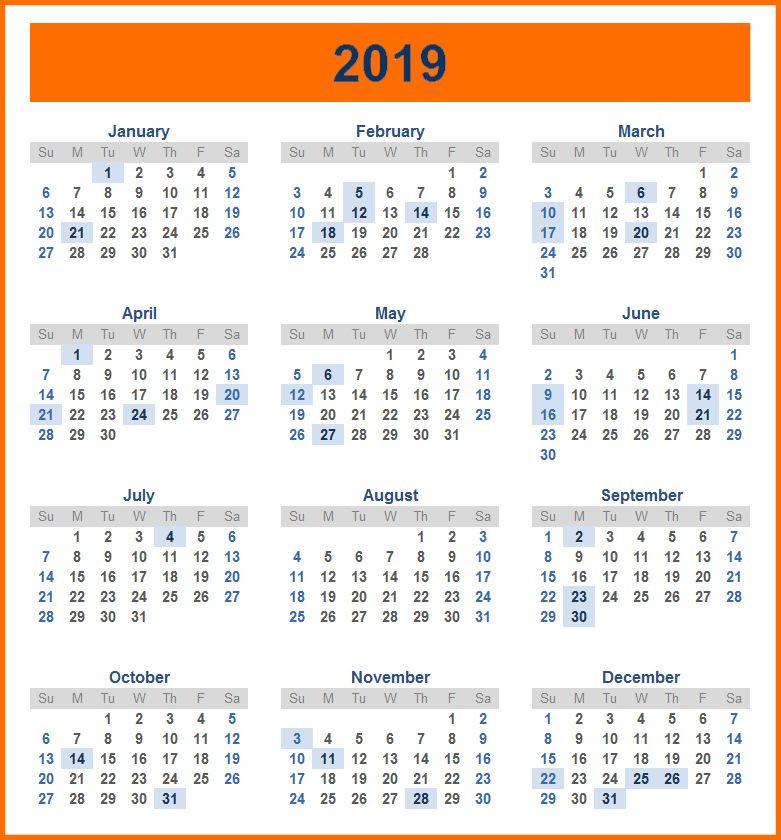 September 2020 Calendar With Holidays Sri Lanka - Dayholie  September Mercantile Holidays In Sri Lanka
