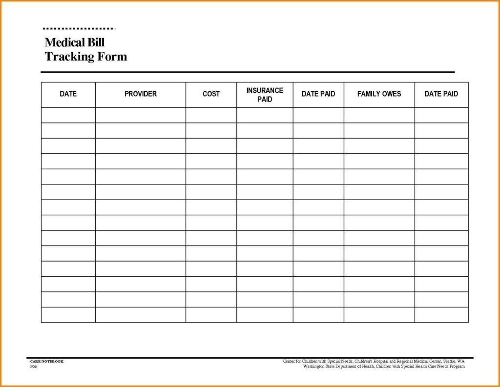 Spreadsheet Printableate Monthly Budget Planner Bills  Printable Blank Monthly Bill Spreadsheet