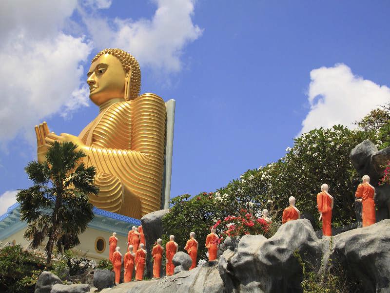 Sri Lanka Holidays 2016/2017 - Holidays To Sri Lanka  September Mercantile Holidays In Sri Lanka
