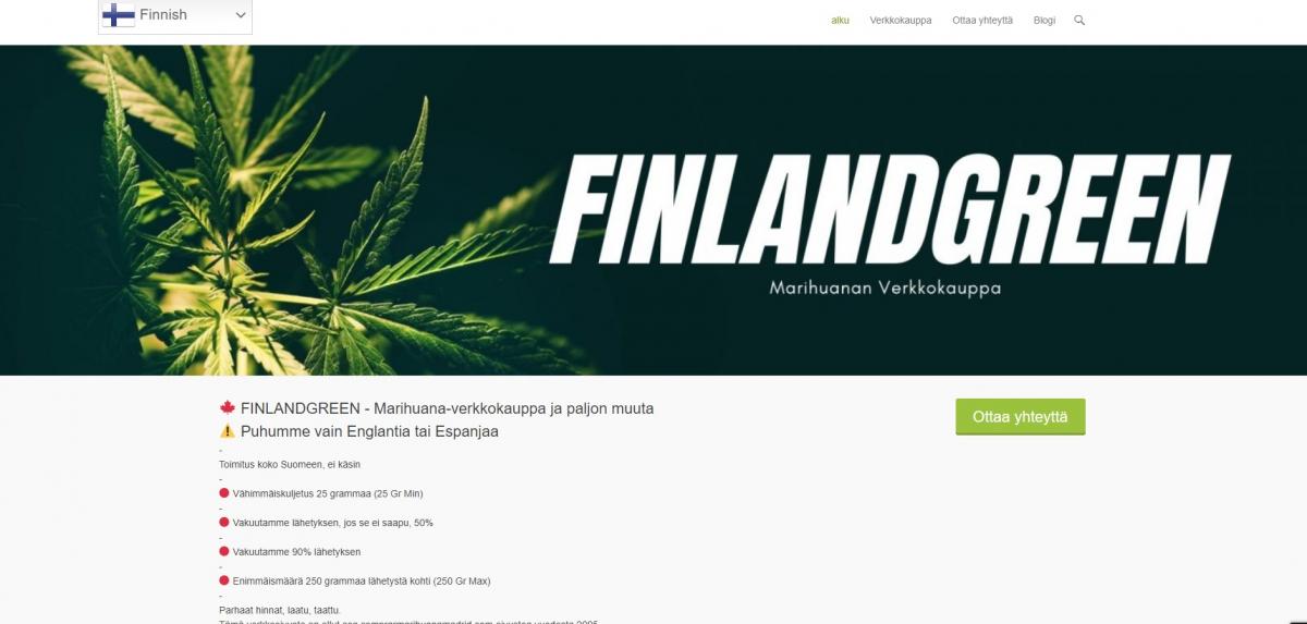 Suomiweed - 0034602174422 Buy Weed Scandinavian Weed 4  Louisiana Sales Tax Free Weekend 2021