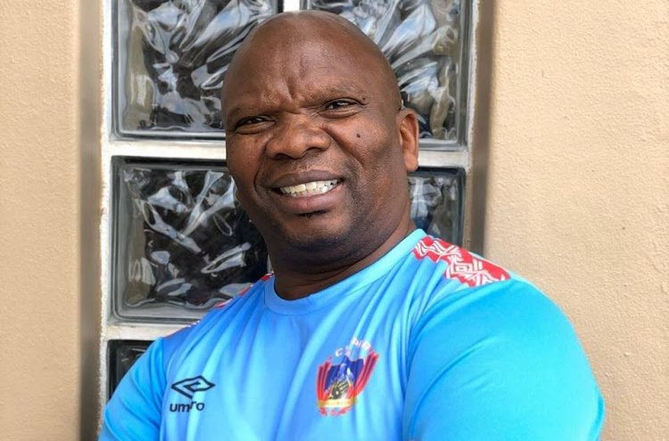 The Late Bra Sterra Ngqezana'S Teenage Daughter'S Victimised  When Would The Next Dpo Shot Be Due From 11/03/20