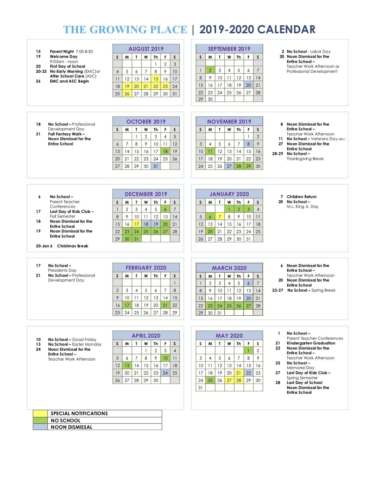 United Methodist 2020 Calendar - Template Calendar Design  Methodist Church Calendar