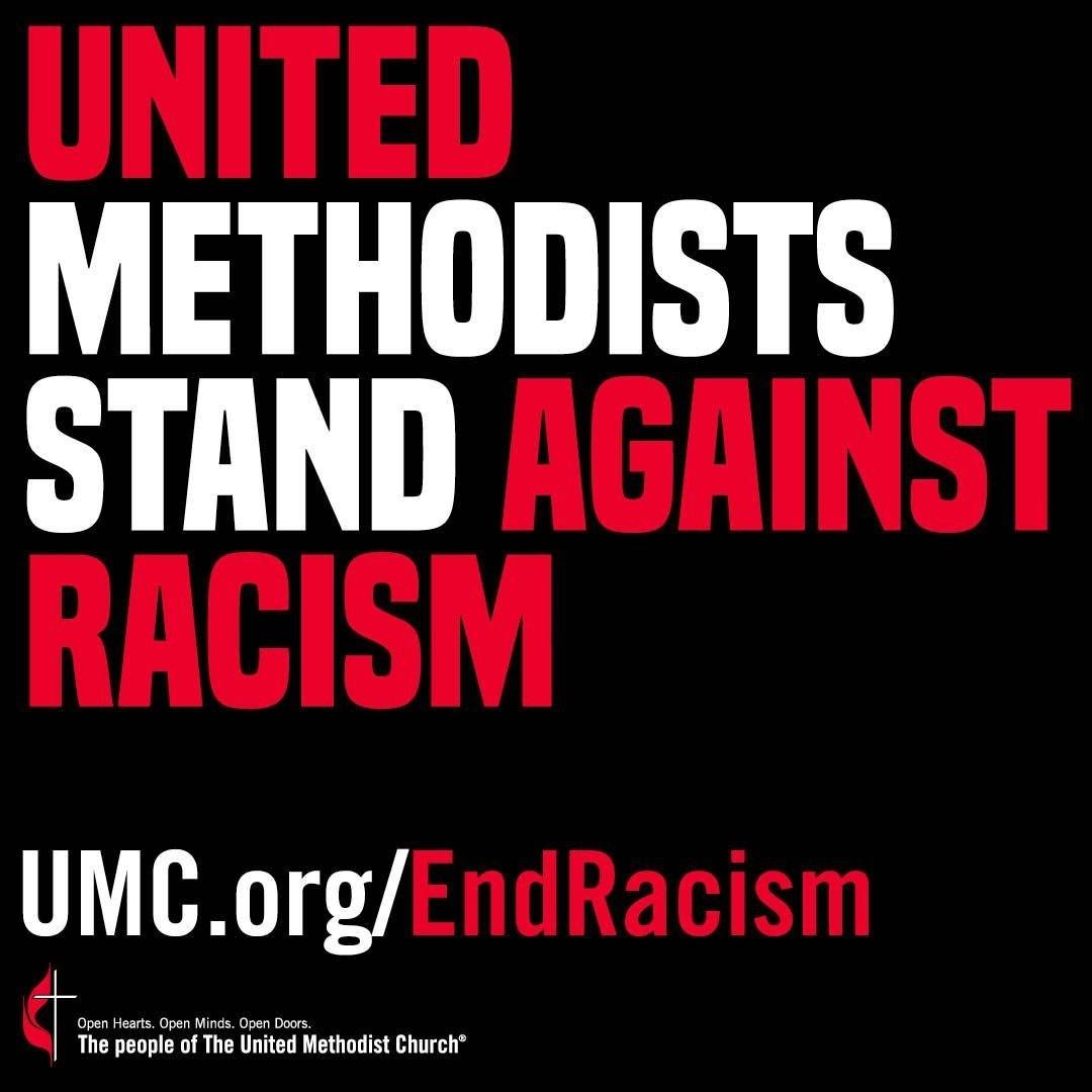 United Methodist Lectionary For 1St Sunday September 2021  United Methodist Church Lectionary Preaching 2021