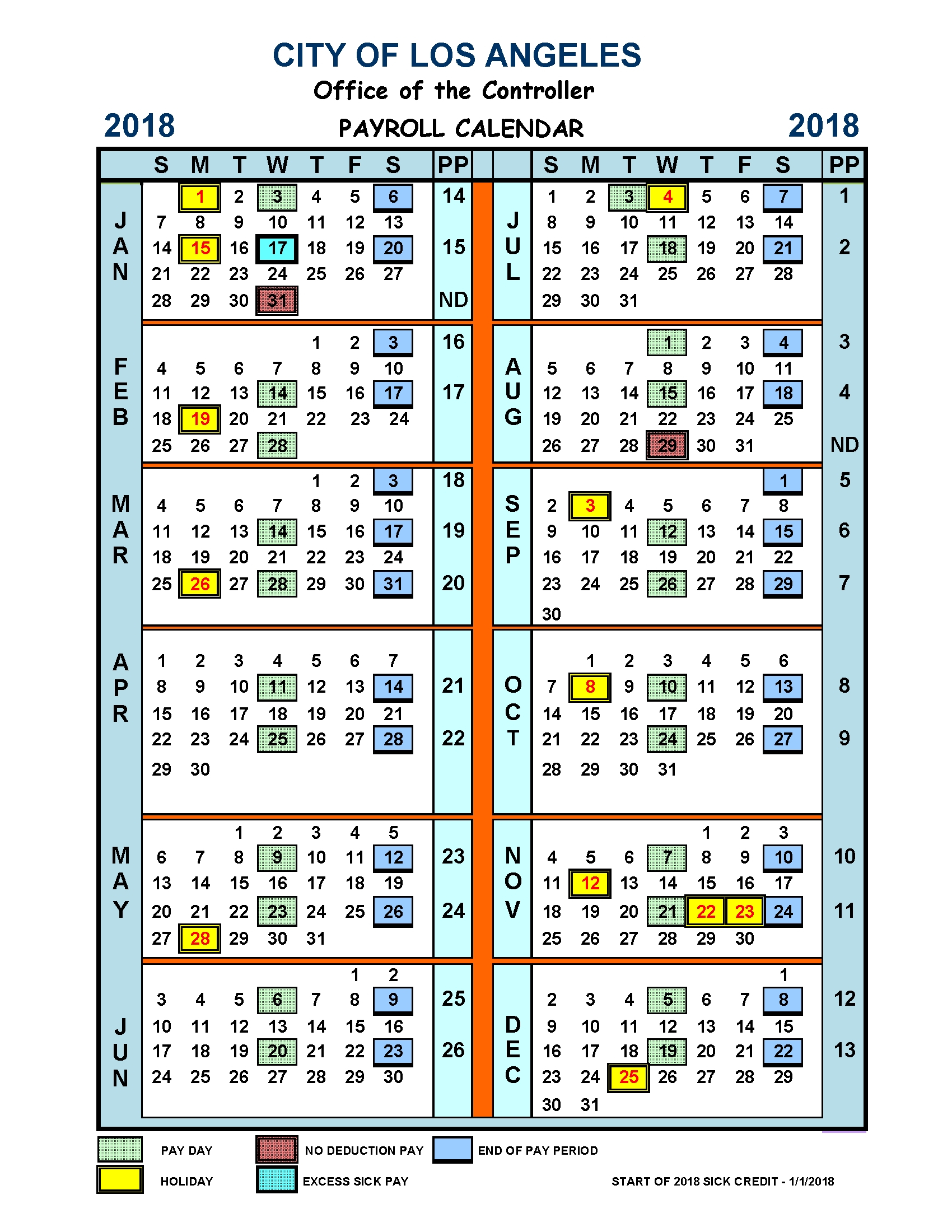 Va Pay Period Calendar 2021   Printable Calendar Template 2021  2021 Government Payroll Calendar