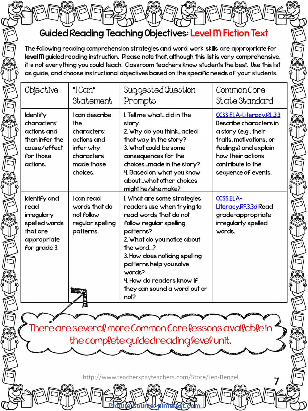 Valuable Creative Curriculum Schedule Preschool Daily  Reading Plan Schedule Template