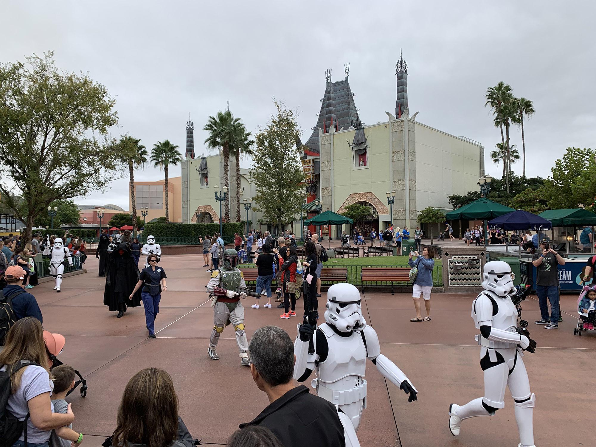 Walt Disney World Reopening Plans [Now Through 2021]  List Of Disney World Rides 2021