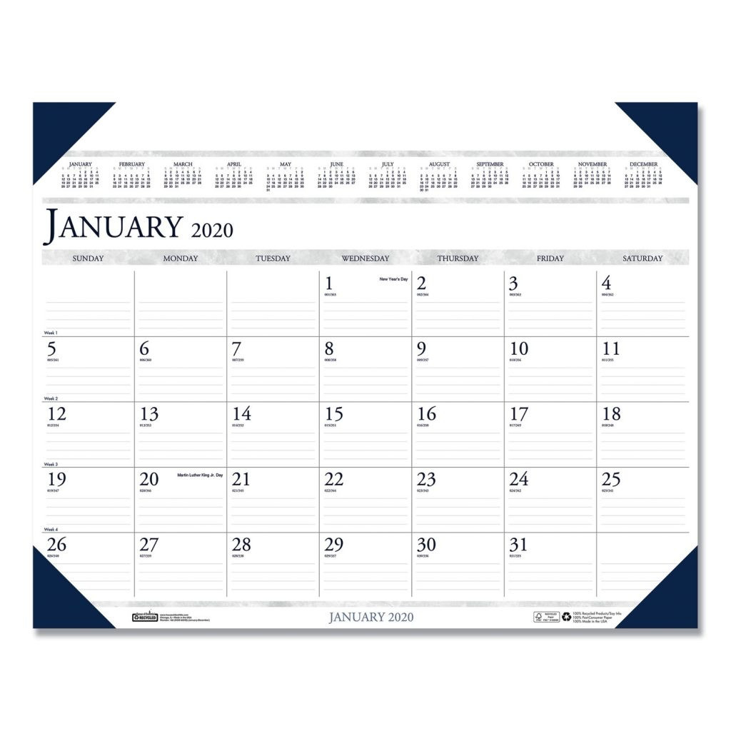 What Is Today'S Julian Date 2021 | Printable Calendar  2021 Printable Julian Date Calendar