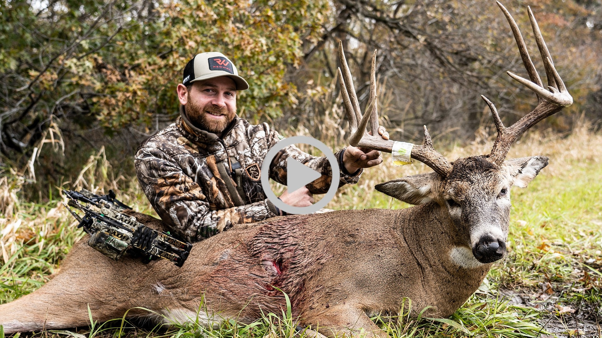 When Is 2021 Whitetail Rut Predicted | Calendar Template  Deer Rut Forecast For 2021