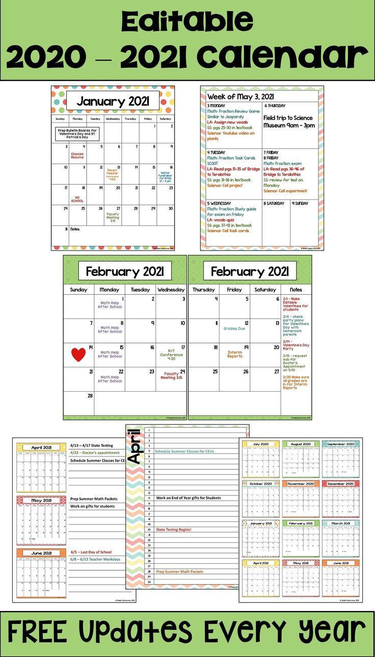 When Is The Rut In North Carolina 2021 | Calendar  Free 2021 Liturgical Calendar Umc