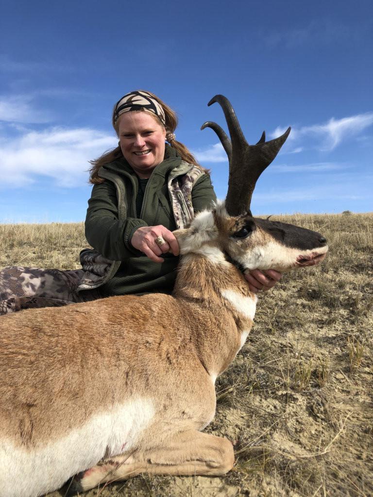 Wyoming Deer And Antelope - Deadline Alert! - Worldwide  2021 Illinois Whitetail Season Outlook
