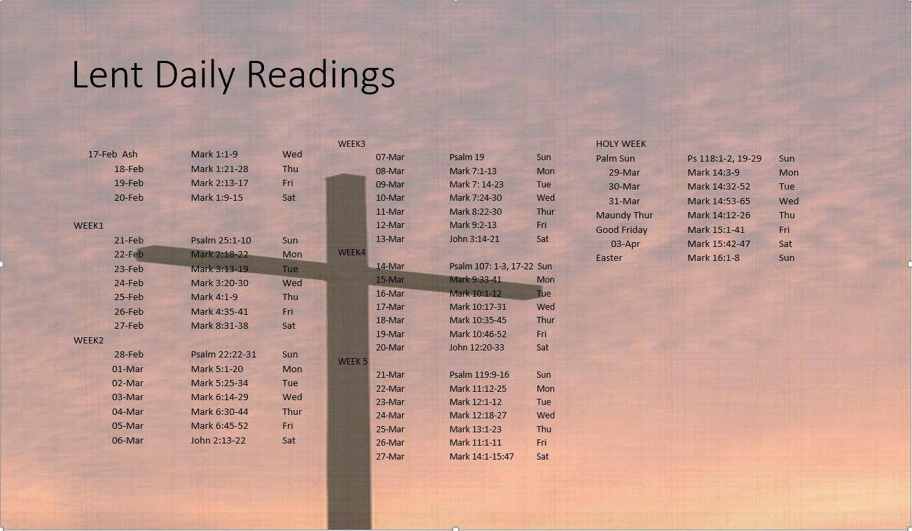 Zoom Page - The Drive Methodist Church - Sevenoaks  Methodist Weekly Scriptures