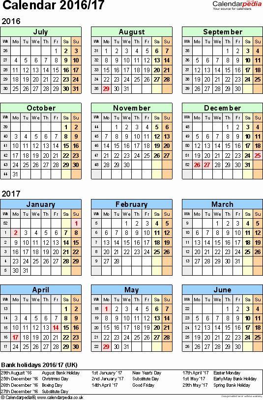 20+ 2021 Fiscal Calendar - Free Download Printable  2021 Tax Week Numbers