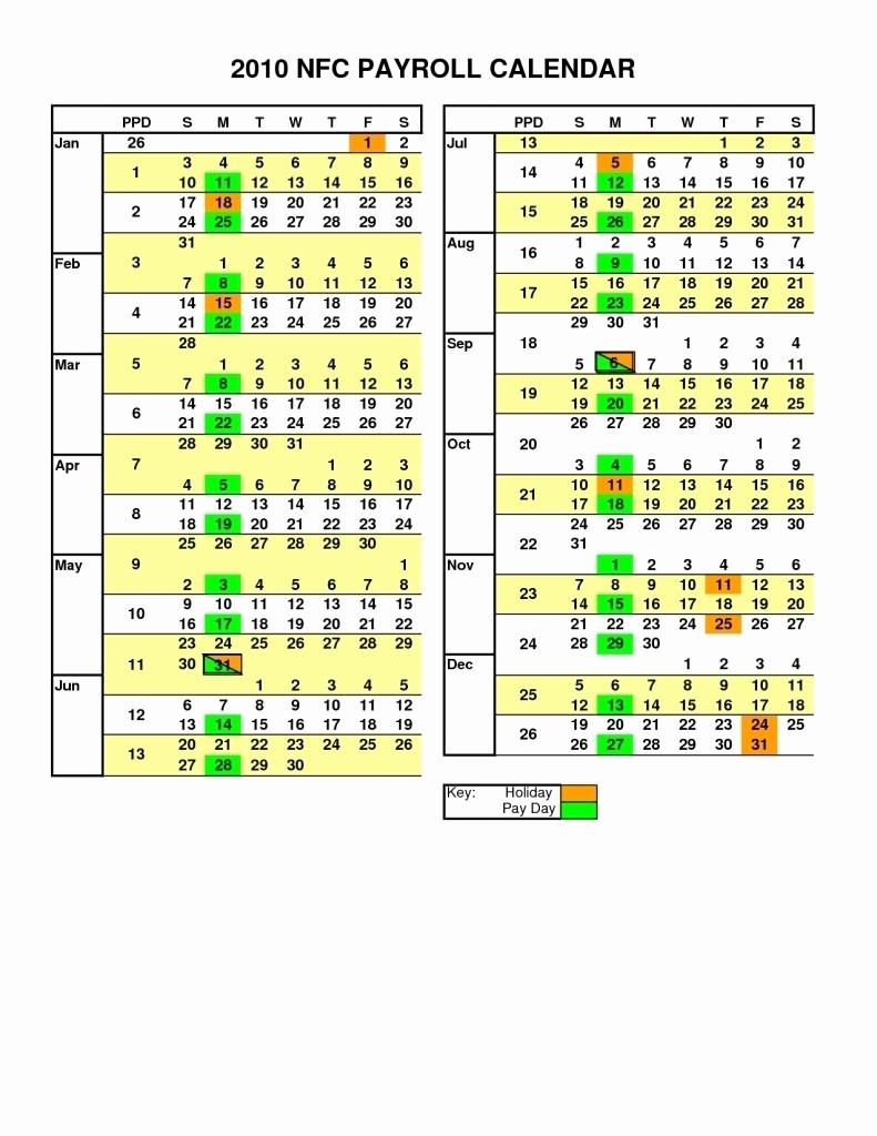 2020 Federal Calendar With Pay Periods - Calendar  Federal Government Pay Period Calendar