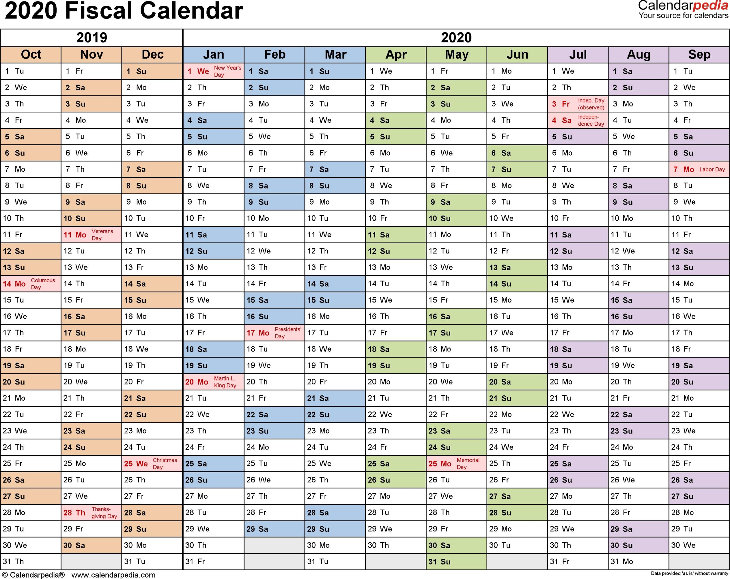 2020 Liturgical Calendar United Methodist - Template  Tax Free Weekend In Louisiana 2021