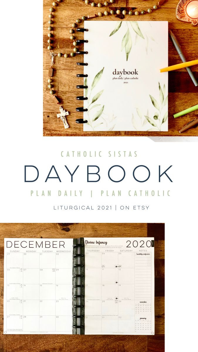 2021 Liturgical Desk Calendar - Yearmon  Episcopal Liturgical 2021 Calendar Printable